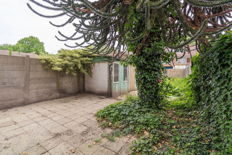 Bekijk foto 5 van Beatrixhof 9