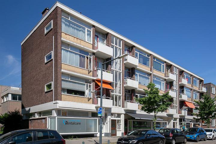 Frits Ruysstraat 57 b