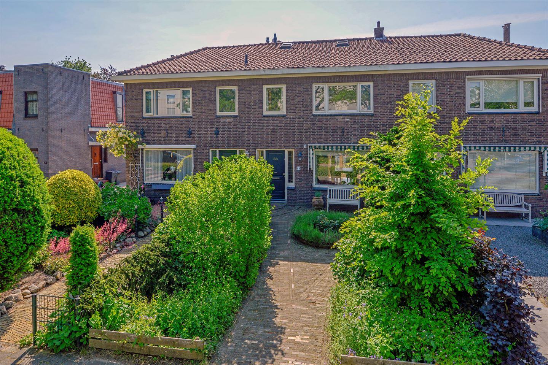 Bekijk foto 1 van Sloterweg 88