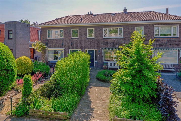 Sloterweg 88