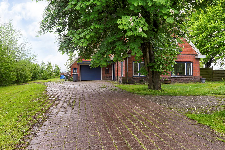 Bekijk foto 2 van Zuiderdiep 34