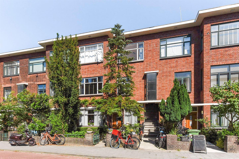 Bekijk foto 1 van Van Lansbergestraat 99