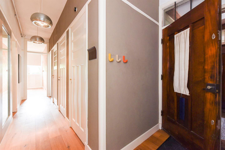 Bekijk foto 2 van Van Lansbergestraat 99