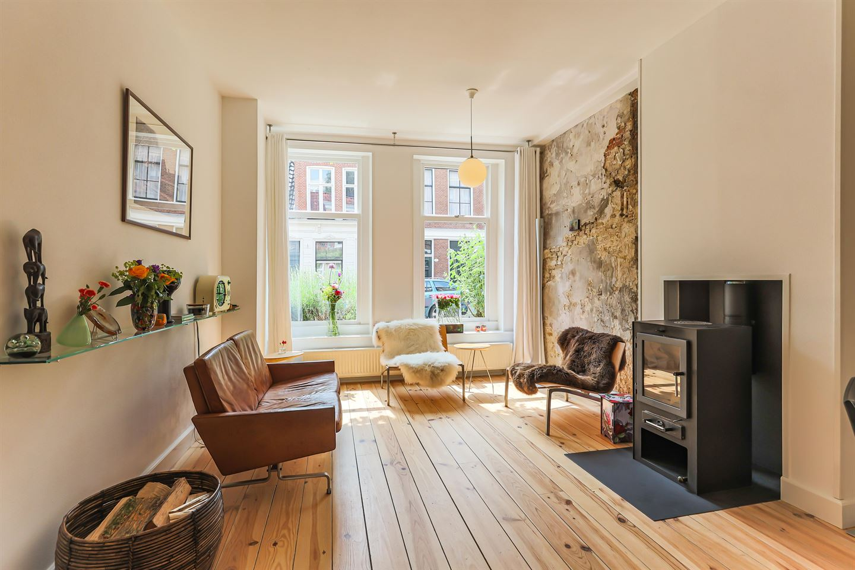 View photo 2 of Zuiderkerkstraat 3