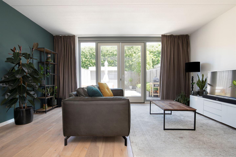 Bekijk foto 3 van Piet Smuldersstraat 28