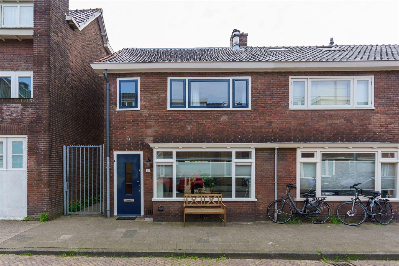 Bekijk foto 1 van H. Wijnmalenstraat 37