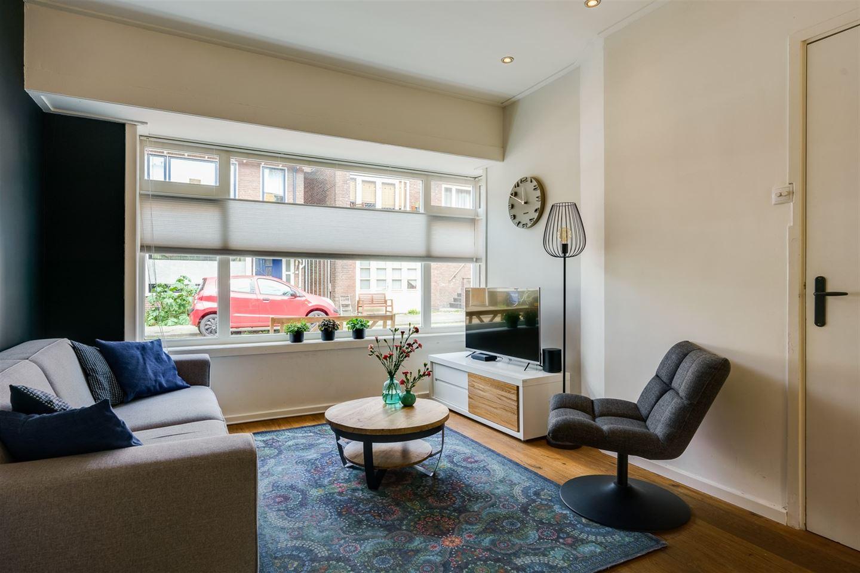 Bekijk foto 3 van H. Wijnmalenstraat 37