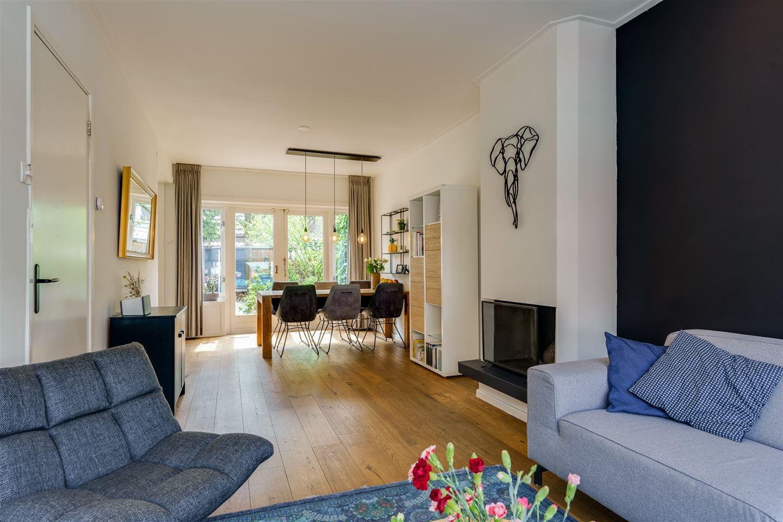 Bekijk foto 4 van H. Wijnmalenstraat 37