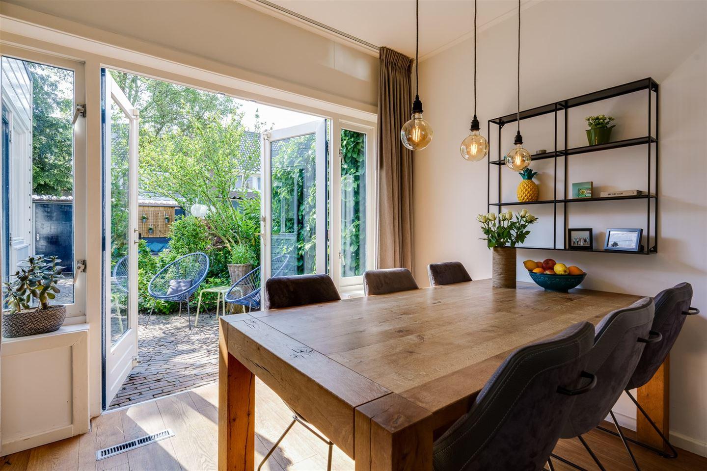 Bekijk foto 5 van H. Wijnmalenstraat 37