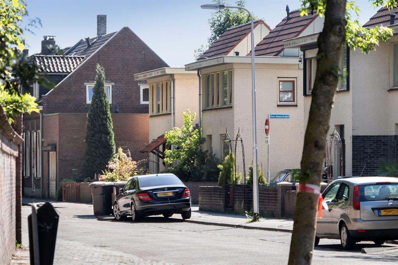 Bekijk foto 3 van Nieuwstraat 62