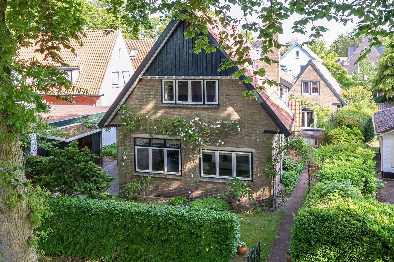 View photo 1 of Kruisweg 23