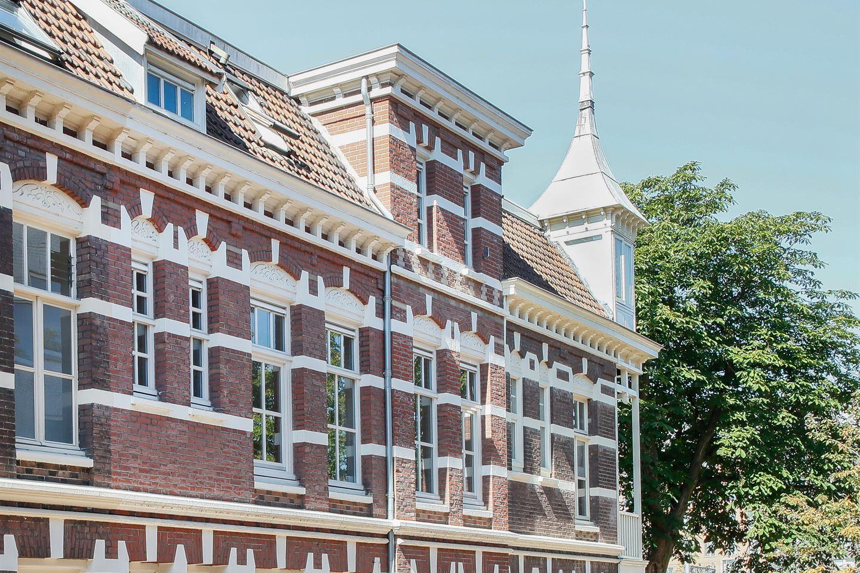Bekijk foto 3 van Hertogstraat 18