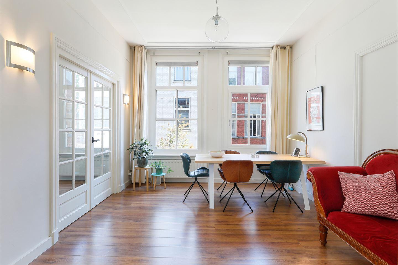 Bekijk foto 4 van Hertogstraat 18