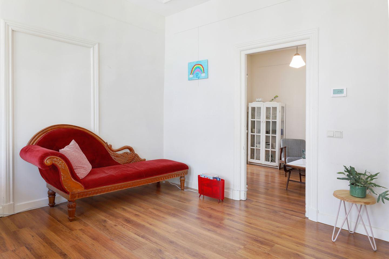 Bekijk foto 5 van Hertogstraat 18