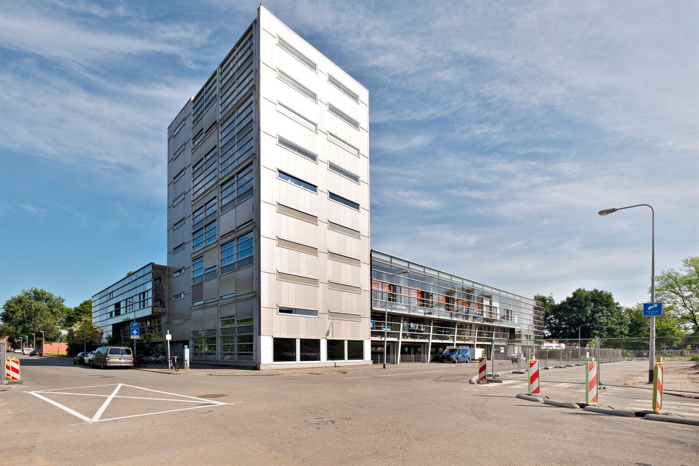 Bekijk foto 1 van Verlengde Lodewijkstraat 23 a