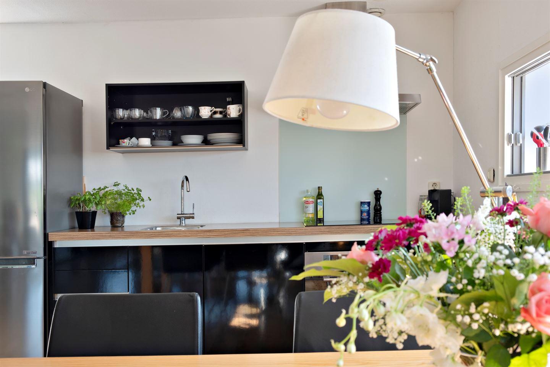 Bekijk foto 3 van Verlengde Lodewijkstraat 23 a
