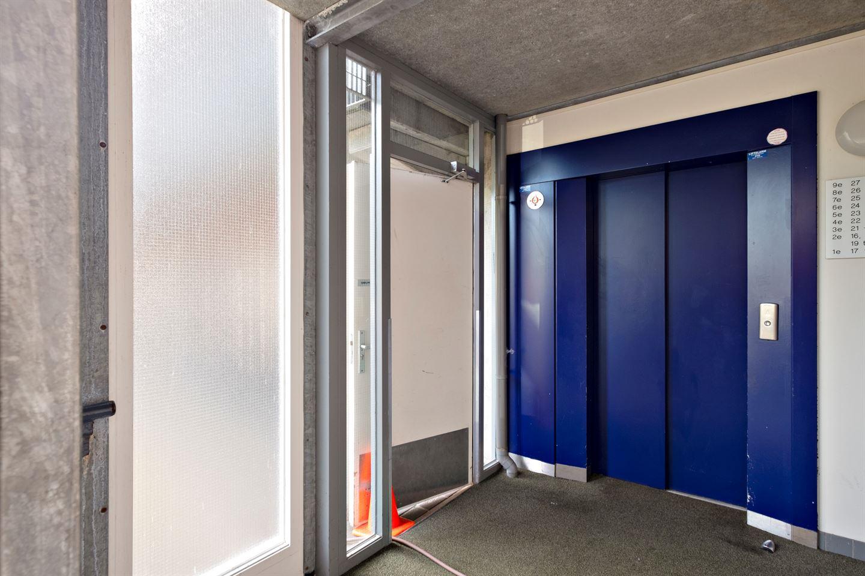 Bekijk foto 5 van Verlengde Lodewijkstraat 23 a