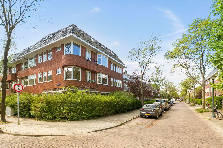 Bekijk foto 1 van Star Numanstraat 69