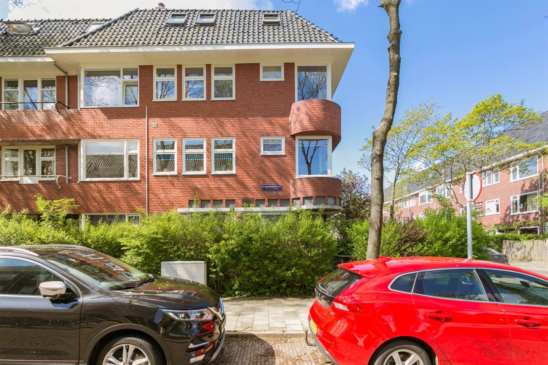 Bekijk foto 2 van Star Numanstraat 69