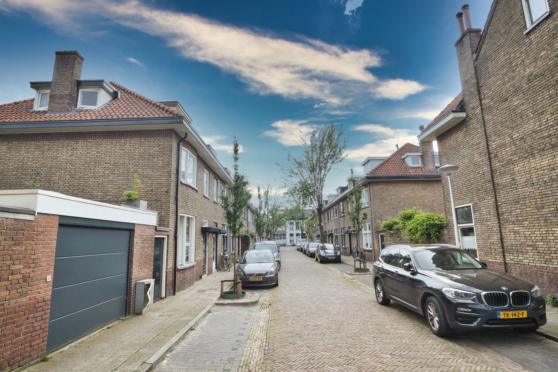 Bekijk foto 5 van Elbertsstraat 1