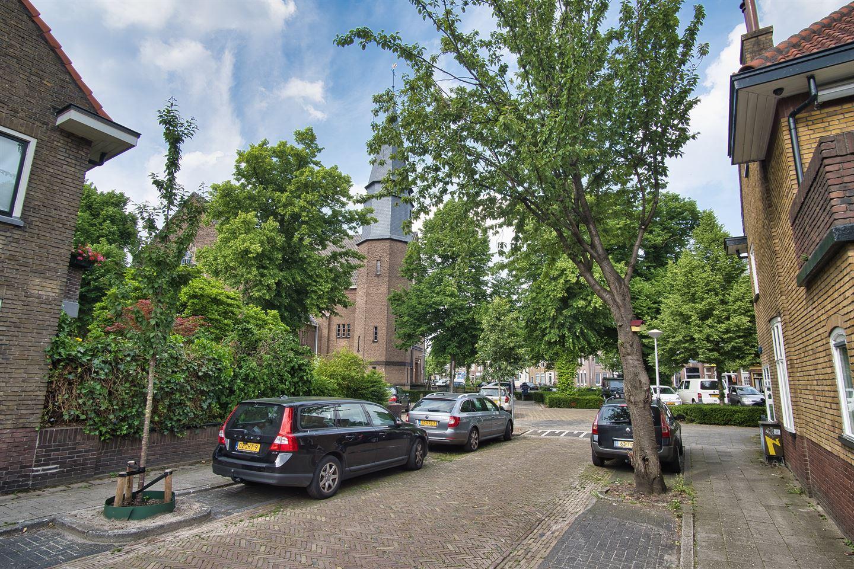 Bekijk foto 4 van Elbertsstraat 1