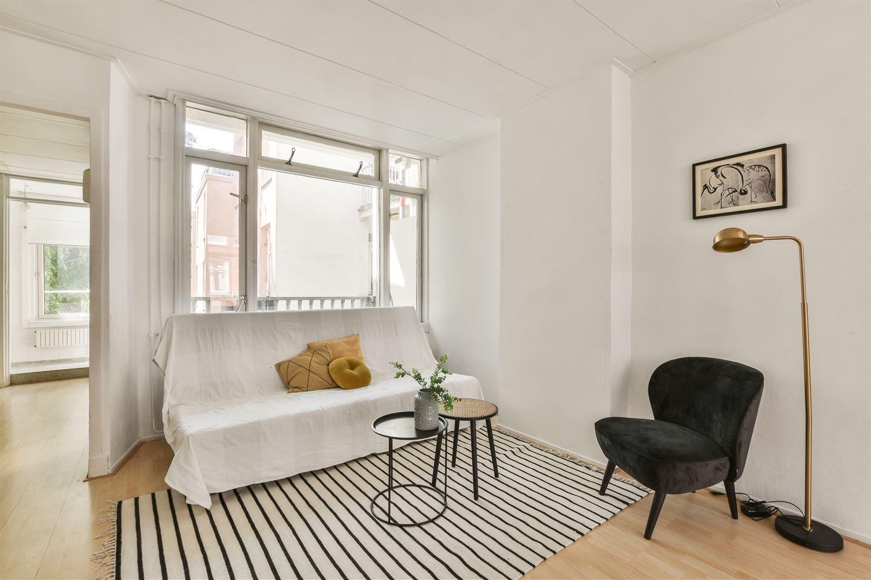Bekijk foto 3 van Groen van Prinstererstraat 100 2