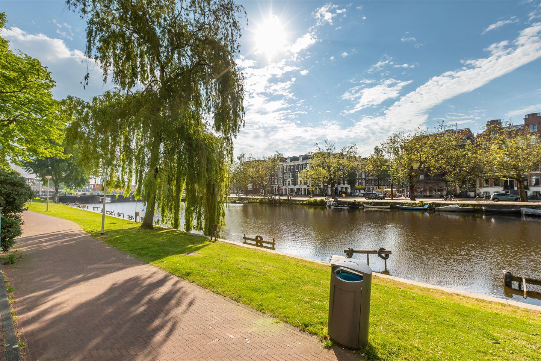 Bekijk foto 1 van Ir. Jakoba Mulderplein 144 -hs