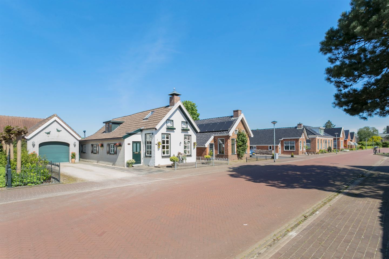 Bekijk foto 1 van Noorderstraat 7