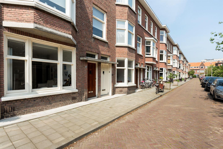 Bekijk foto 4 van De Bruynestraat 40