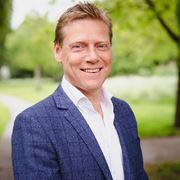Paul Heidenreich - Kandidaat-makelaar