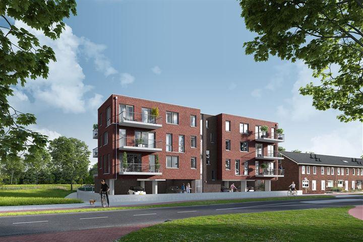 Bongersstraat 71