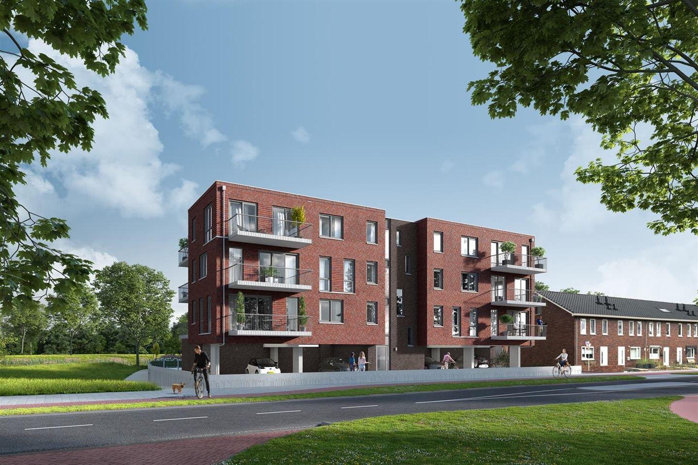 Bekijk foto 2 van Bongersstraat 79