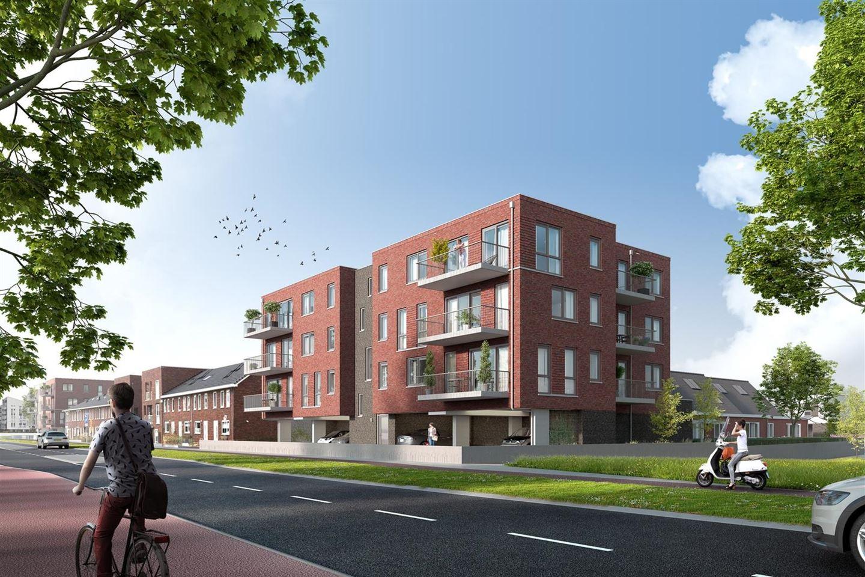 Bekijk foto 2 van Bongersstraat 143