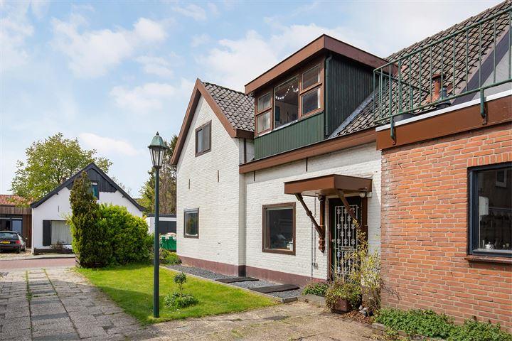 IJsselstraat 117