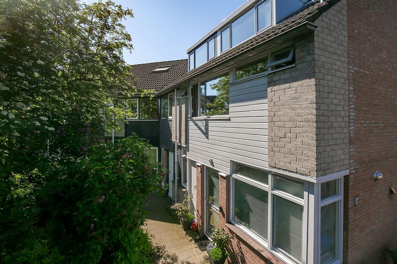 Bekijk foto 3 van Lieshoutstraat 19