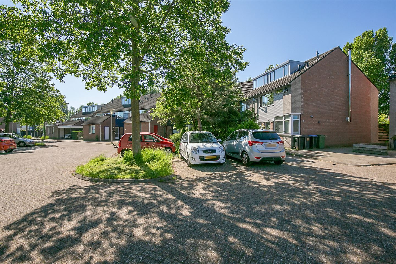 Bekijk foto 4 van Lieshoutstraat 19