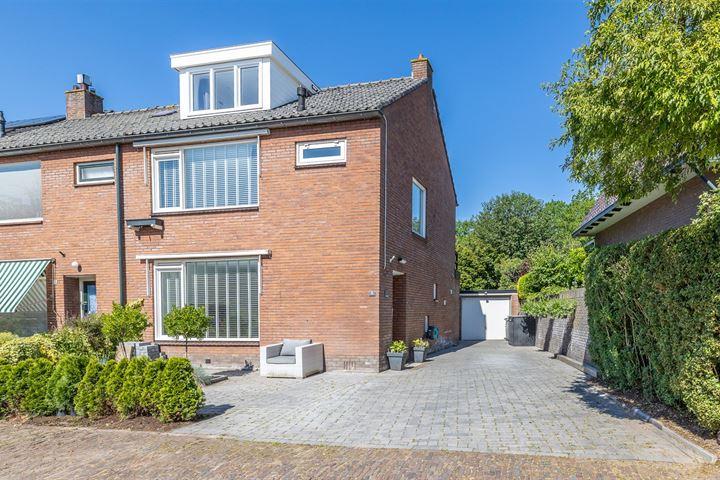 Celebesstraat 8