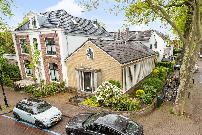 Bekijk foto 1 van Hoogstraat 38 A