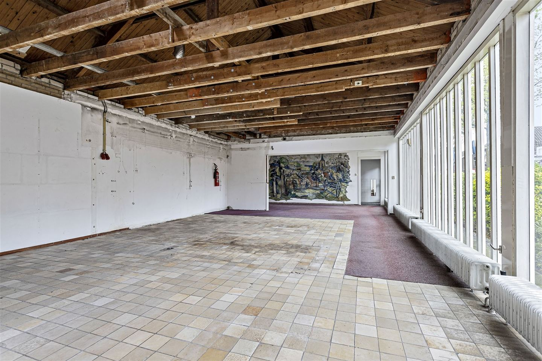 Bekijk foto 4 van Hoogstraat 38 A
