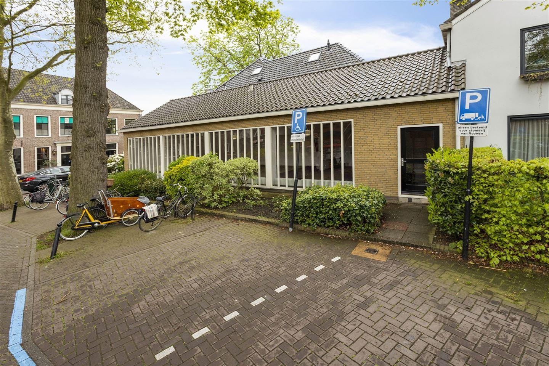 Bekijk foto 3 van Hoogstraat 38 A