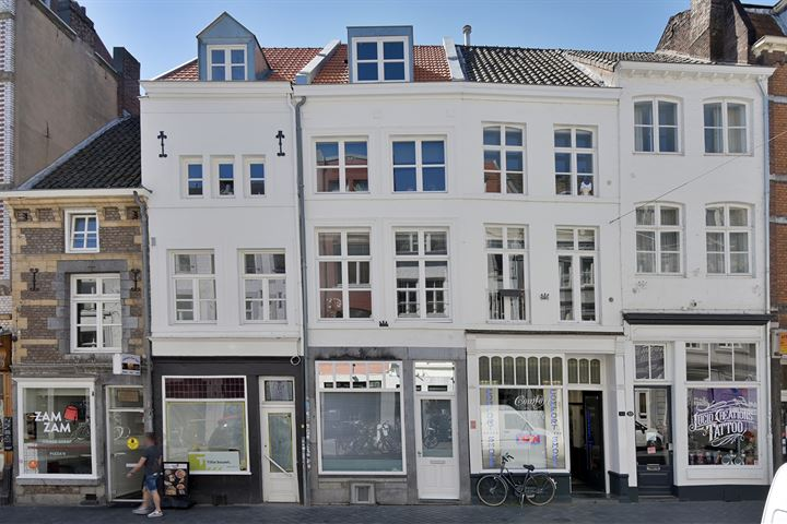 Grote Gracht 49