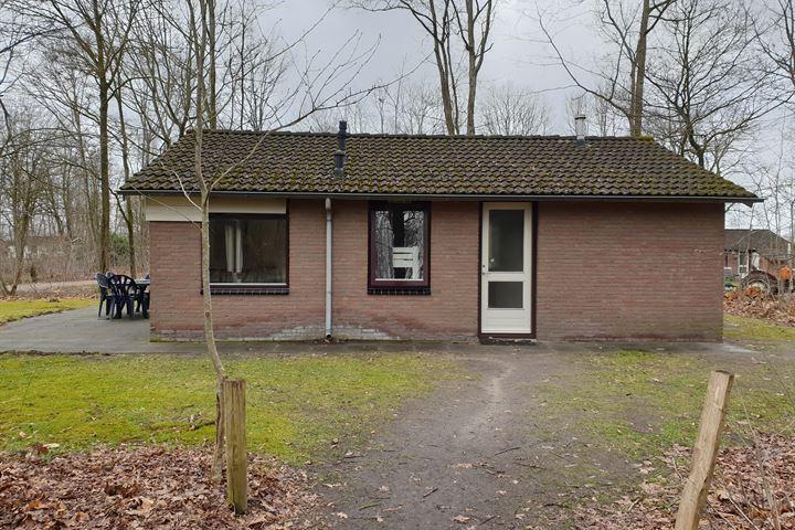 Oshaarseweg 24 92