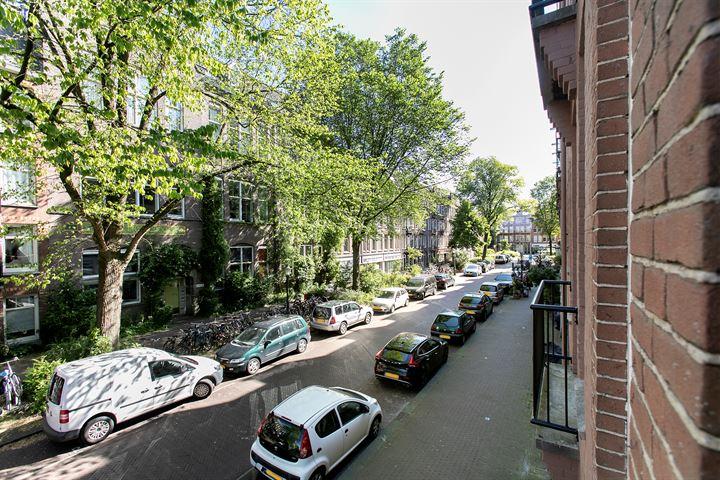 Eerste Keucheniusstraat 47 1