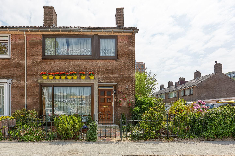 Bekijk foto 1 van Karel Doormanlaan 193