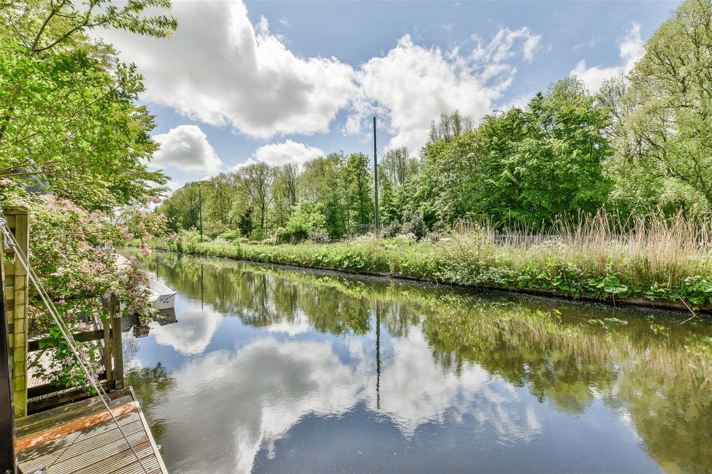 Bekijk foto 4 van Amstelveenseweg 1006 B