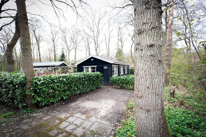 Tienelsweg 35