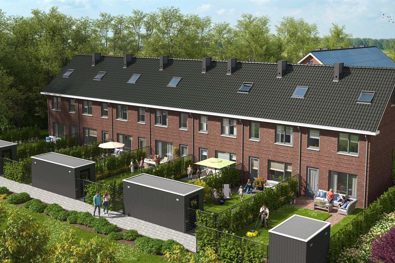 Bekijk foto 2 van Poeleweg