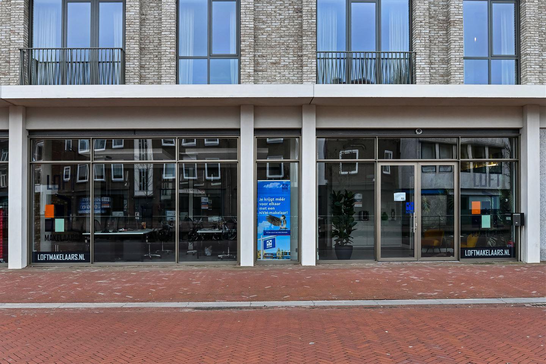 Bekijk foto 3 van Turfstraat 33 -35-37
