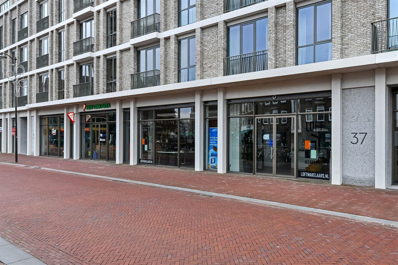 Bekijk foto 4 van Turfstraat 33 -35-37