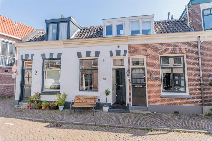 Middenstraat 73